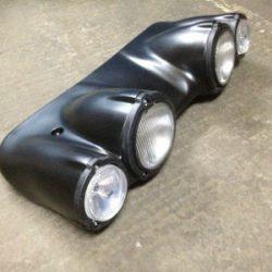 Lamp Pod Subaru 02-08 019