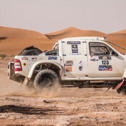 Carta Rallye 2017-80ADA_2604