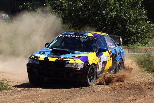 rally_carsforsale_sub