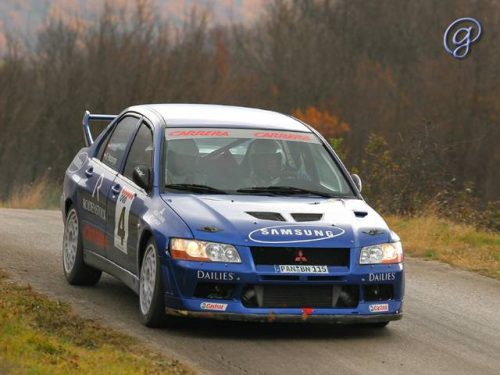 Rallycarsforsale nr for rally and race car sales autos