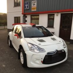 BJ DS3 R5 3
