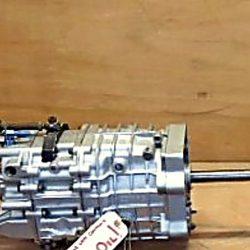 9092727 - Genuine GETRAG GrpA complete Motorsport Gearbox
