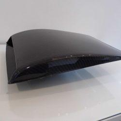 P1050047