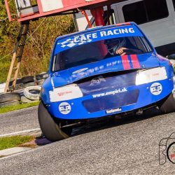 205 Gti Caferacing
