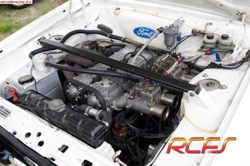motor-competicion-holbay-16v-para-ford-escort-mk1-2