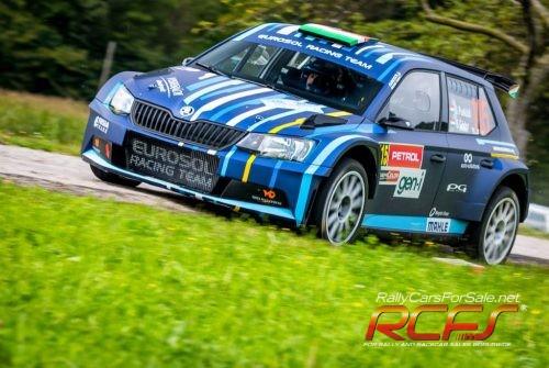 Rally_Nova_Gorica_2017_MGR_IMAGES_046