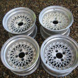 240RS wheel a