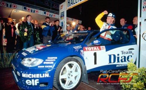 Renault-Sport-Philippe-Bugalski