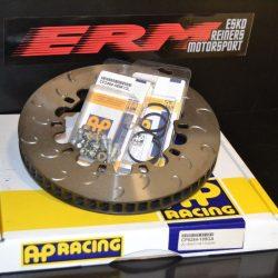 ERM  AP RACING 001