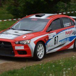 Rally 2016