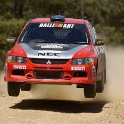 i.mitsubishi.lancer.evo.IX.capital.rally.pedder.fly.06mar