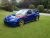 S12 WRC 1