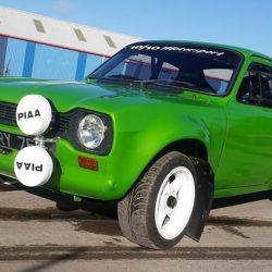 rally car1