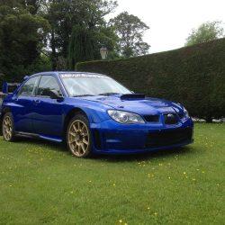 S12 WRC 4