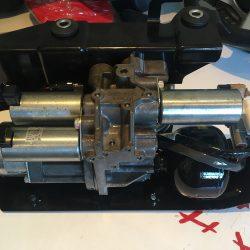 D7BB6049-190F-4D63-AD29-EFA59CA4407C