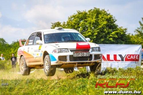 DuEn_ISEUM_Rallye_2018_1203