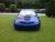 S12 WRC 2