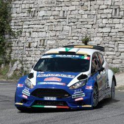 Dalmazzini-Ford-Fiesta-Rally-Roma-2018-936x703