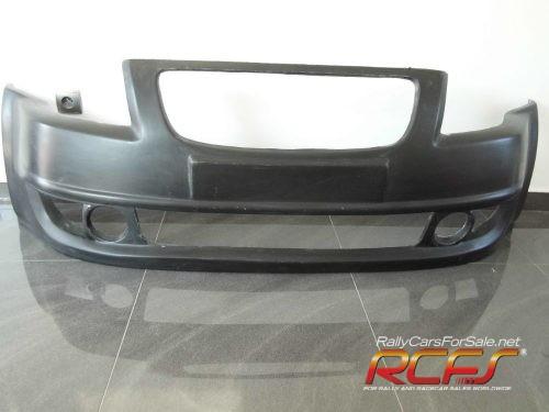 CITROEN C2 S 1600 S1600 KIT CAR BODY KIT - RCFS