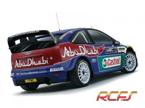 ford_Focus_WRC_2008_02-800
