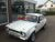 Ford MK1 - Image 1