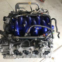 IMG-9145