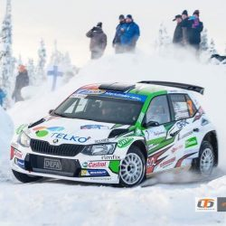 Rallycarsforsale Nr 1 For Rally And Race Car Sales