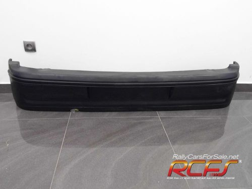 RENAULT CLIO MAXI KIT CAR BODY KIT - RCFS