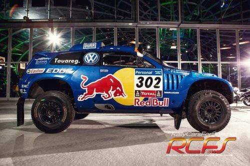 dakar-rally-volkswagen-race-touareg-giniel-de-villiers-carlos-sainz-nasser-al-attiyah