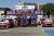 Hyundai Racing Trophy_rally Sliven_nagrajdavane