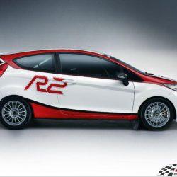 Ford-Fiesta-R2