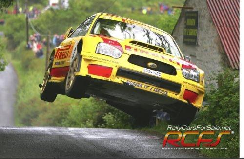 S11 Pirelli