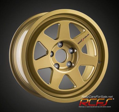 cerchi-bs8-bmw_m3_gold