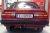 Audi 80 quattro B2 E5 Limousine - Image 3