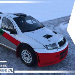 Rudengren_WRC_24_Annons