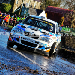 Rallycarsforsale Nr 1 For Rally And Race Car Sales