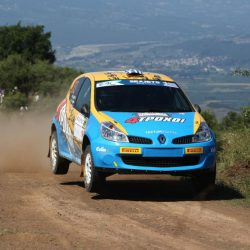 RallyCarsForSale: nr 1 For Rally- and Race-car Sales!