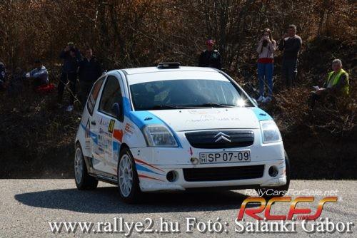 Eger-Rallye-2019-Rallye2-Salánki-Gábor_0692 (1)