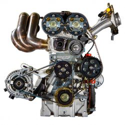 millington-engine-2
