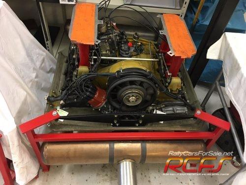 )11 Slid Engine