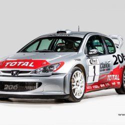 206 WRC C31 - Art & Revs - 2
