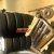 Skoda s2000 gravel kit - Image 1