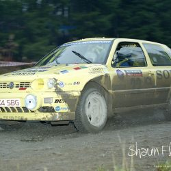 24-sf-1995-network-Q-rac-rally