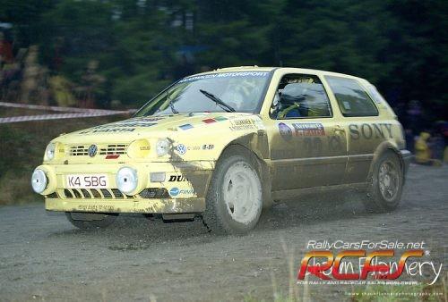 24-sf-1995-network-Q-rac-rally