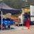 TeamFJ-Alpine A110 Rally_1