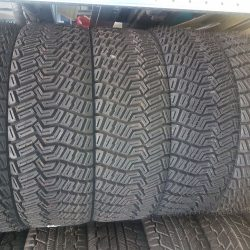 gravel tyres for sale