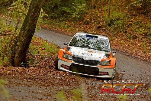 Rallye Ungarn (15)