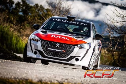 208 Rally4