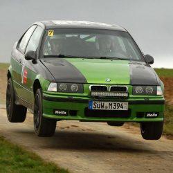 Marc-Oest-gewinnt-Rallye-Zorne-2019