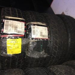 sotto tyres 1